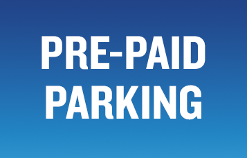 Purchase Pre-Paid Parking at Adventure Island