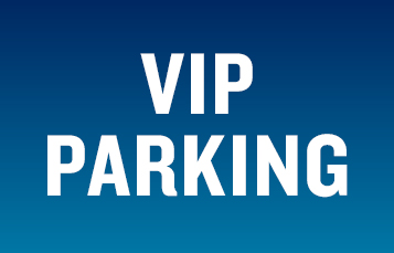 VIP Parking now available at Adventure Island