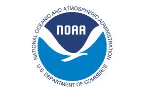 NOAA certified