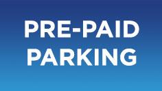 Prepaid Parking