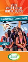 Busch Gardens Tampa Preferred Hotel Guide