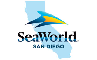 SeaWorld San Diego California