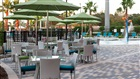 Holiday Inn Express and Suites Orlando Outdoor