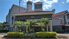LaQuinta Inn and Suites Orlando