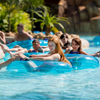 River Rides at Aquatica