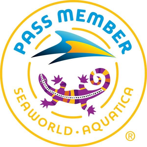 Pass Member