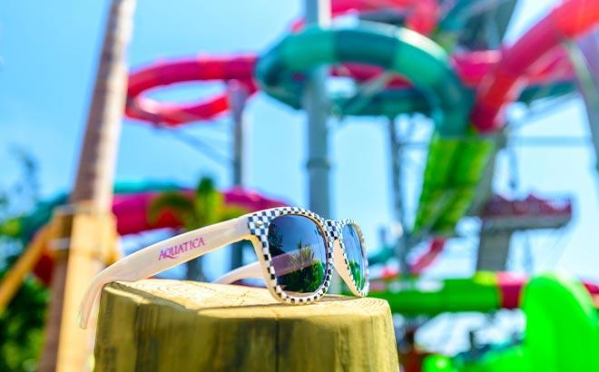 Riptide Race Sunglasses