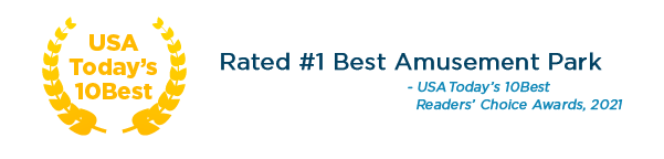 USA Today Award