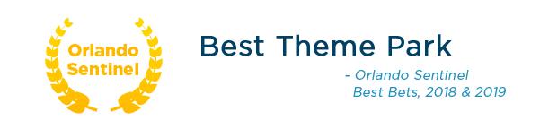 Orlando Sentinel Award Best Bets