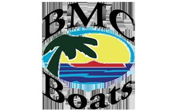 BMC Boats