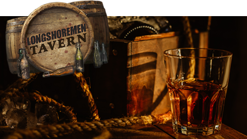 Longshoremen Tavern