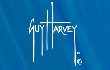 Guy Harvey Weekend