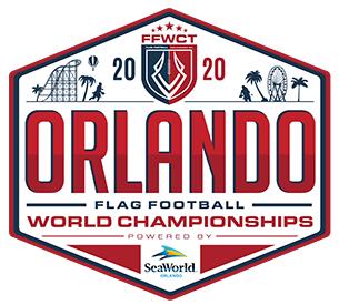 Flag Football World Championship Tournament
