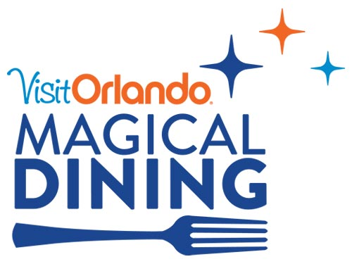 Visit Orlando Magical Dining