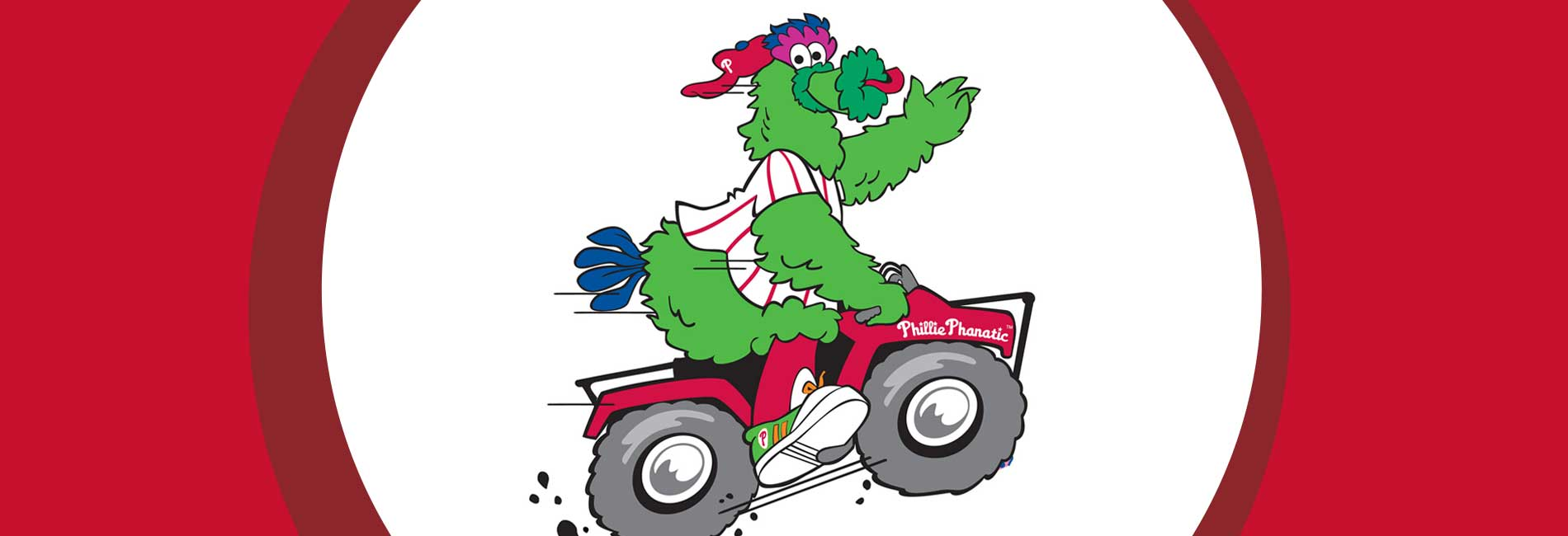 Phanatic Dine