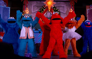 Christmas Show