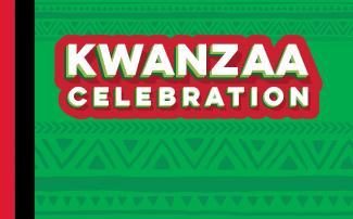 Kwanzaa Celebration at Sesame Place