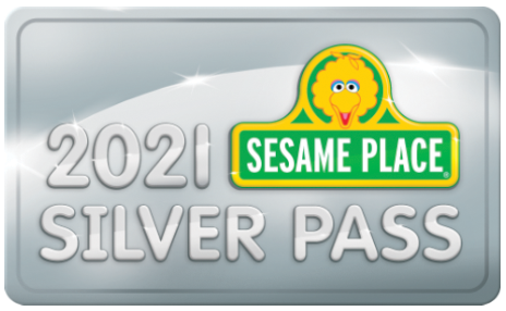 2021 Silver Pass