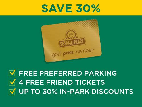 Save 30% Pass Sale