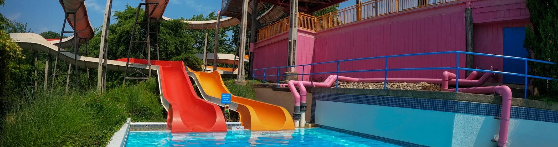 Elmos Slide