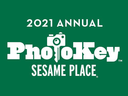 2021 PhotoKey