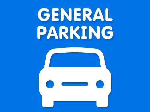 Gneral Parking