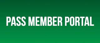 Pass Member Portal