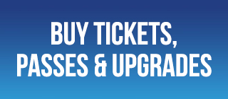 Buy Tickets, Passes & Upgrades