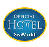 Official Hotel Partners