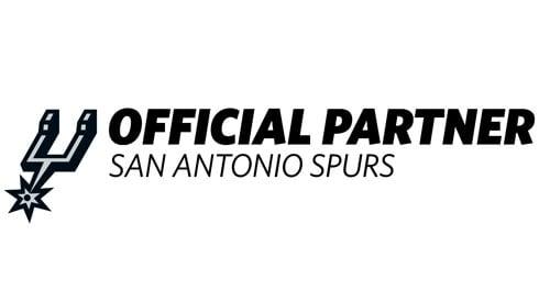 Spurs Partners