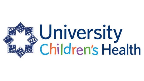 University Children's Hospital Partner