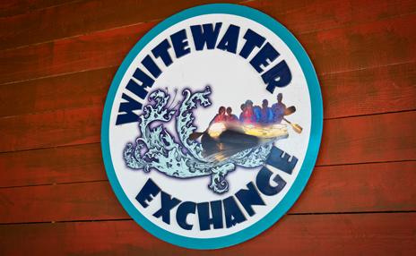 Whitewater Exchange