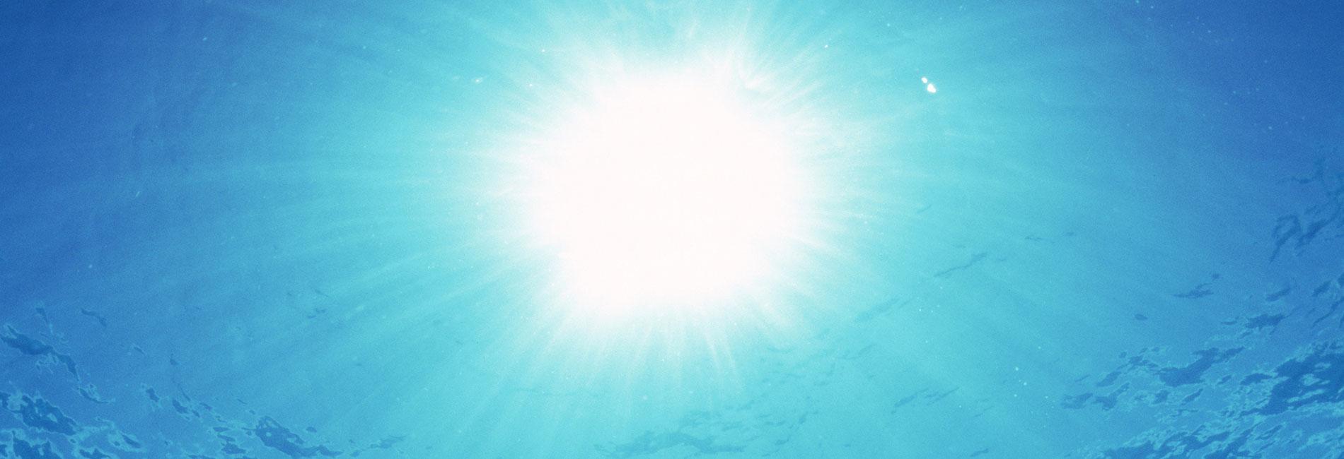 Sunny Day Guarantee