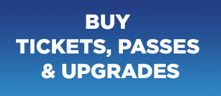 Buy tickets, passes & upgrades to SeaWorld San Antonio