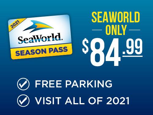 swtsp2 80 - Busch Gardens Platinum Pass Free Guest