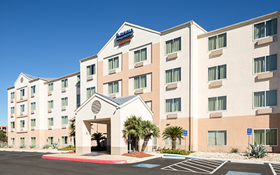 Preferred Hotel Partner at SeaWorld San Antonio