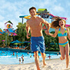 Buy Tickets & Passes to Aquatica Water Park