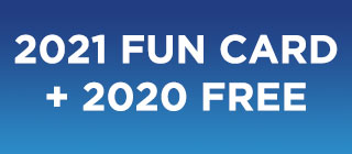 Buy a 2021 Fun Card, Get 2020 Free