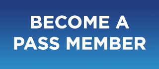 Become a Pass Member