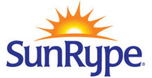 SunRype