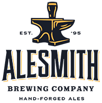 Alesmith Brewing Co