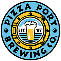 Pizza Port Brewing Co
