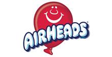 Airheads, a Halloween Spooktacular Sponsor