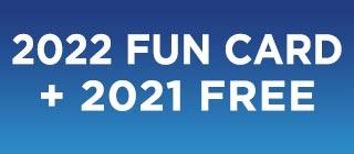 2022 Fun Card Plus 2021 Free