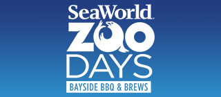 Zoo Days: Bayside BBQ & Brews