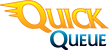 Quick Queue Logo