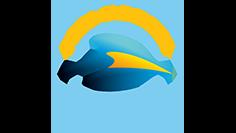 SeaWorld San Diego Pass Member Logo