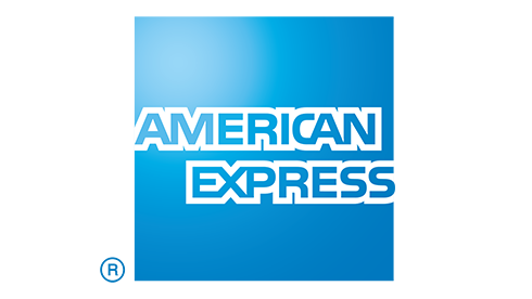 American Express SeaWorld Partner