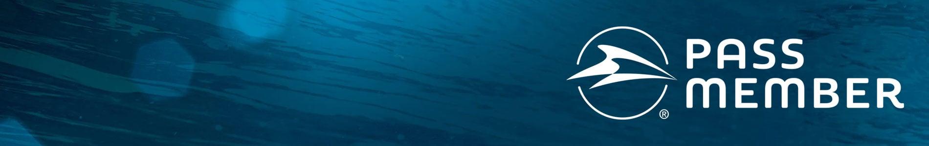 SeaWorld San DIego Pass Members