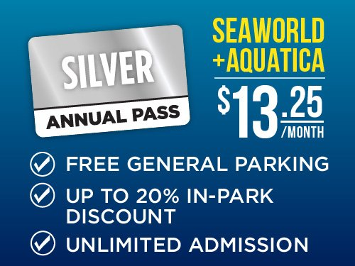2 Park Silver Pass